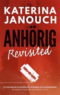 Anhörig - Katerina Janouch | Laserbodysculptingpittsburgh.com