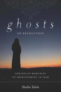 Ghosts of Revolution