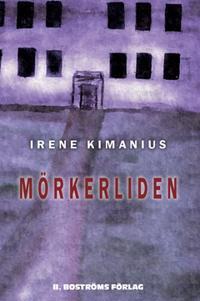 Mörkerliden - Irene Kimanius | Laserbodysculptingpittsburgh.com