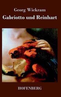 Gabriotto Und Reinhart