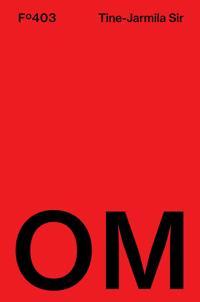 Om - Tine-Jarmila Sir | Inprintwriters.org