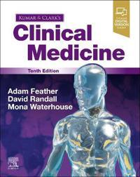 Kumar and Clark's Clinical Medicine