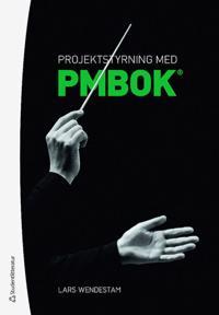 Projektstyrning med PMBOK® - Lars Wendestam   Laserbodysculptingpittsburgh.com