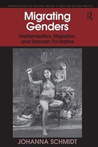 Migrating Genders