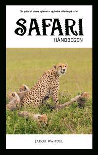 Safarih Ndbogen