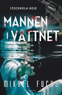 Mannen i vattnet