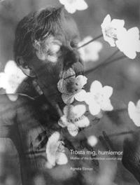 Trösta mig humlemor / Mother of bumblebee comfort me - Agneta Ekman, Jonas Gren pdf epub