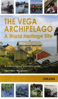 The Vega archipelago