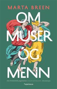 Om muser og menn - Marta Breen pdf epub