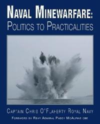Naval Minewarfare