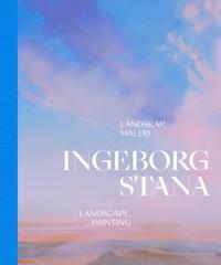 Ingeborg Stana - Jørgen Bakke, Nikolaj Frobenius, Erlend Loe, John Erik Riley, Espen Hammer pdf epub