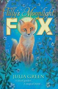 Tillys moonlight fox