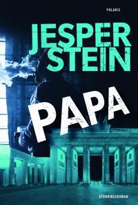 Papa - Jesper Stein pdf epub