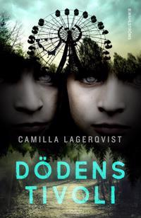 Dödens tivoli - Camilla Lagerqvist | Laserbodysculptingpittsburgh.com