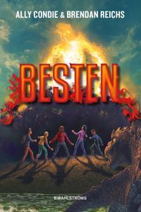 Besten - Ally Condie, Brendan Reichs pdf epub