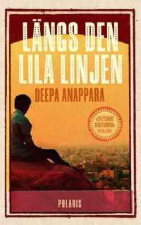 Längs den lila linjen - Deepa Anappara | Laserbodysculptingpittsburgh.com