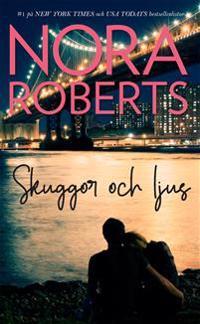 Skuggor och ljus - Nora Roberts pdf epub