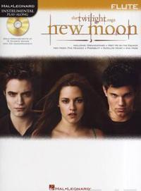 Twilight New Moon