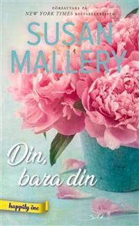 Din, bara din - Susan Mallery   Laserbodysculptingpittsburgh.com