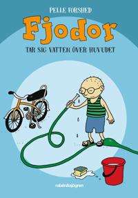 Fjodor tar sig vatten över huvudet - Pelle Forshed | Laserbodysculptingpittsburgh.com