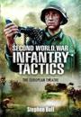 Second World War Infantry Tactics