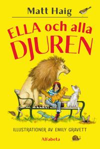 Ella och alla djuren