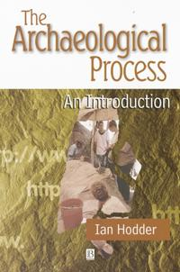 Archaeological Process