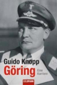 Knopp, G: Göring