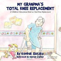 My Grandma's Total Knee Replacement