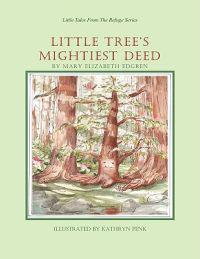 Little Tree's Mightiest Deed