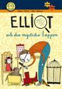Elliot och den mystiska lappen