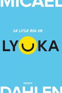 En liten bok om lycka