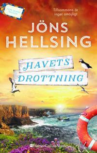 Havets drottning - Jöns Hellsing | Laserbodysculptingpittsburgh.com