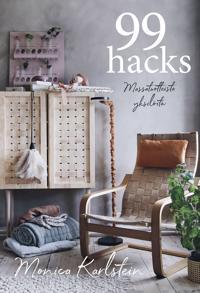 99 hacks
