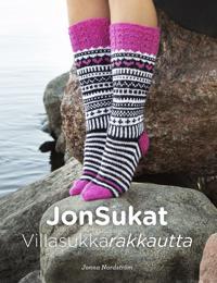 JonSukat