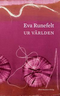 Ur världen - Eva Runefelt pdf epub