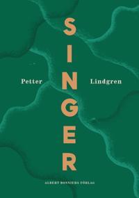 Singer - Petter Lindgren | Laserbodysculptingpittsburgh.com