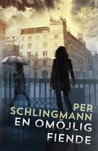 En omöjlig fiende - Per Schlingmann pdf epub