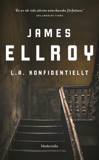 L.A. konfidentiellt - James Ellroy   Laserbodysculptingpittsburgh.com