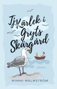 Tjärlek i Gryts skärgård - Mimmi Malmström | Laserbodysculptingpittsburgh.com