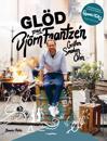 Glöd med Björn Frantzén : grillen, smaken, ölen