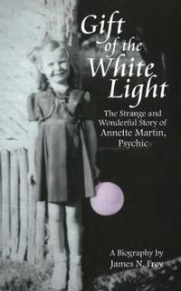 Gift of the White Light