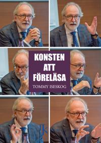 Konsten att föreläsa - Tommy Iseskog | Laserbodysculptingpittsburgh.com