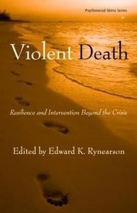 Violent Death