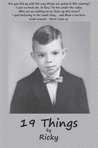 19 Things