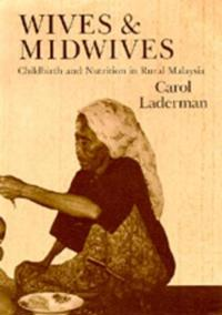 Wives and Midwives