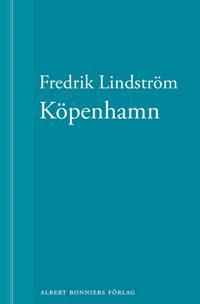 Köpenhamn : En novell ur När börjar det riktiga livet?
