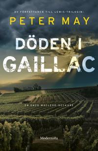 Döden i Gaillac