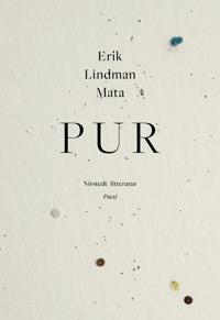 PUR - Erik Lindman Mata | Laserbodysculptingpittsburgh.com