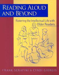 Reading Aloud and Beyond